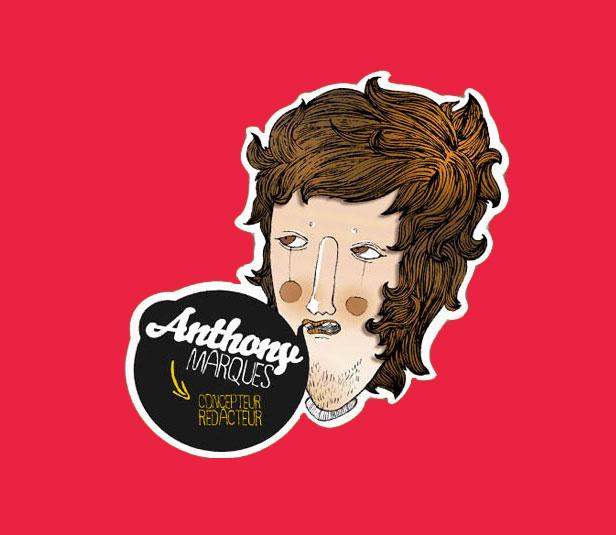 anthonymarques1