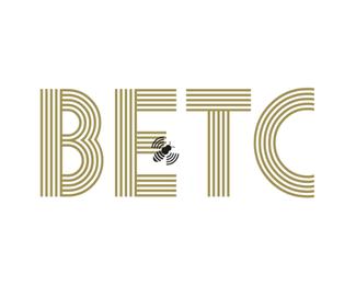 logo-betc