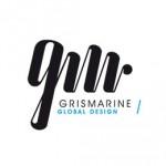 logo-grismarine