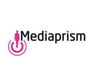 logo-mediaprism