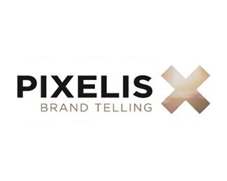 logo-pixelis
