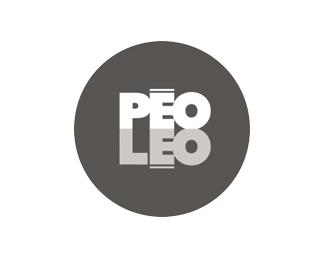 logo_peoleo