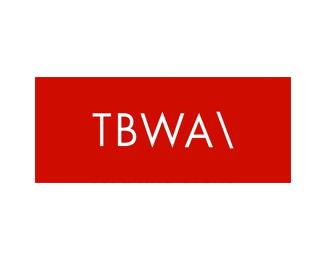 logo_tbwaexcel