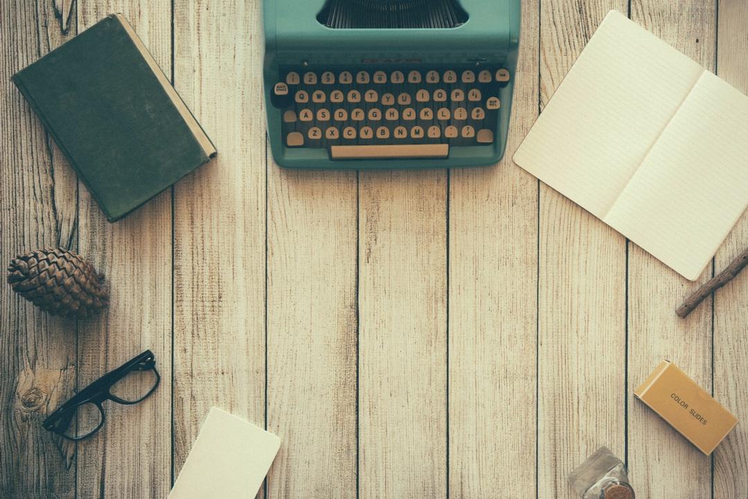 Comment devenir concepteur-redacteur